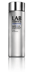Lab Series Max LS Skin Recharging Water Lotion 4.1 oz