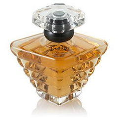 LANCOME TRESOR WOMEN`S EAU DE PARFUM SPRAY 1.7 OZ.