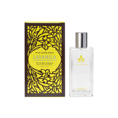 Lavanila The Healthy Fragrance Fresh Vanilla Lemon