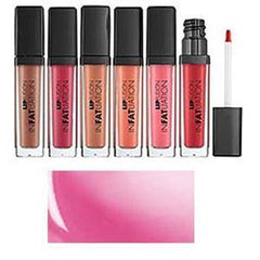 LIPFUSION INFATUATION-PUCKER UP .19 OZ 611
