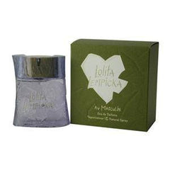 LOLITA LEMPICKA MEN`S EDT SPRAY 1.7 OZ 52102