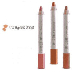 LORD AND BERRY DREAM GLOSS HYPNOTIC ORANGE 4702
