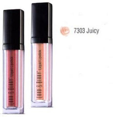 LORD AND BERRY LIQUID LIPSTICK JUICY 7303