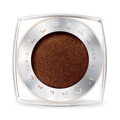 Loreal Infallible Eyeshadow Continue Cocoa