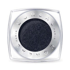 Loreal Infallible Eyeshadow Eternal Black