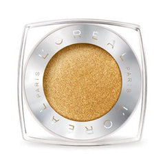 Loreal Infallible Eyeshadow Eternal Sunshine