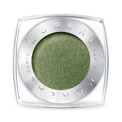 Loreal Infallible Eyeshadow Golden Sage
