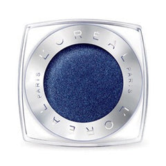 Loreal Infallible Eyeshadow Midnight Blue