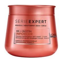 Loreal Professional Serie Expert Inforcer Masque