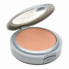 LOREAL TRUE MATCH BLUSH BARE HONEY K1800102