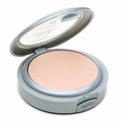 LOREAL TRUE MATCH COMPACT NATURAL IVORY K2901402
