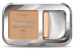 LOREAL TRUE MATCH ROLLER TRUE BEIGE/HONEY BEIGE K0702900