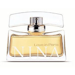 LOVE IN PARIS WOMEN`S EDP SPRAY 2.7 OZ 57150