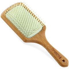 MACADAMIA NATURAL OIL PADDLE BRUSH