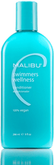 MALIBU WELLNESS SWIMMERS WELLNESS CONDITIONER 9 OZ