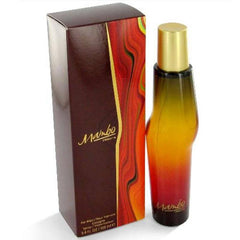 MAMBO MEN`S EDT SPRAY 1.7 OZ 01824