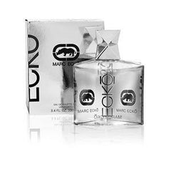 MARC ECKO MEN`S EDT SPRAY 1.7 OZ