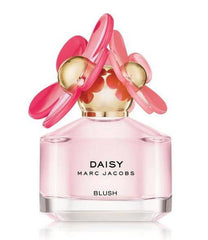 Marc Jacobs Daisy Blush Womens Eau De Toilette Spray 1.7 Oz