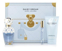 Marc Jacobs Daisy Dream Deluxe Set 3-pc