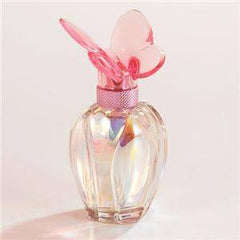 MARIAH CAREY LUSCIOUS PINK WOMEN`S EAU DE PARFUM SPRAY 3.4 OZ