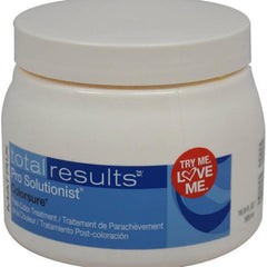 MATRIX TOTAL RESULTS PRO SOLUTIONIST COLORSURE 16.9 OZ