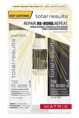 Matrix Total Results The Re-Bond Kit