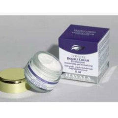 MAVALA DOUBLE CREME EYE CONTOUR .6 OZ 93201