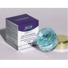 MAVALA EYE CONTOUR GEL .6 OZ 94201