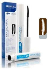 MAVALA MASCARA CREAMY-BROWN