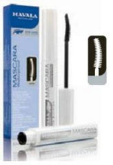 MAVALA MASCARA WATERPROOF-BLACK