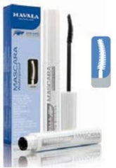 MAVALA MASCARA WATERPROOF-GLAICER BLUE