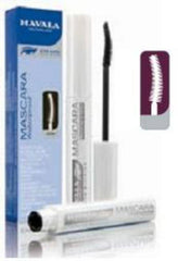 MAVALA MASCARA WATERPROOF-PLUM