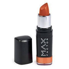 MAX FACTOR VIVID IMPACT LIP COLOR GOLDDIGGER 00407