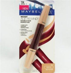 MAYBELLINE AGE REWIND PERFECTOR MEDIUM D