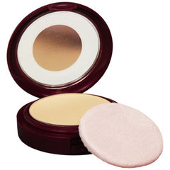 MAYBELLINE Age Rewind Pressed Powder Cr.Natural