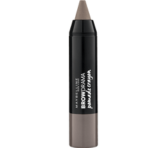 Maybelline Brow Pomade Stick Blonde
