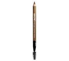 Maybelline Brow Precise #250 Blonde