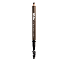 Maybelline Brow Precise #255 Soft Brown