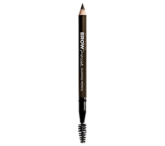 Maybelline Brow Precise #260 Deep Brown
