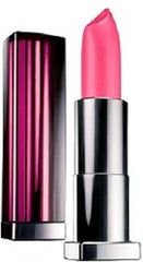 MAYBELLINE COLOR SENSATIONAL LIPSTICK PINK AND PROPER