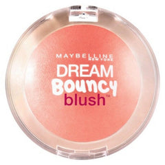 MAYBELLINE DREAM BOUNCY BLUSH CANDY CORAL