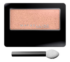 Maybelline Expert Wear Eyeshadow Nude Glow
