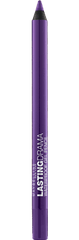 Maybelline Eye Studio Drama Gel Pencil Amethyst