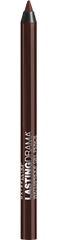 Maybelline Eye Studio Drama Pencil Toffee