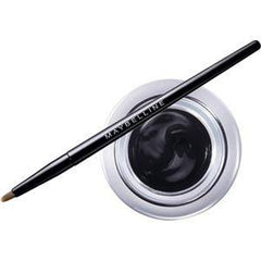 MAYBELLINE EYE STUDIO LASTING DRAMA GEL LINER BLACKEST BLACK