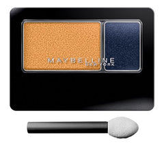 Maybelline Eyeshadow Duo Golden Star