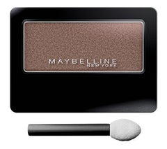 Maybelline Eyeshadow Single Tastefully Taupe