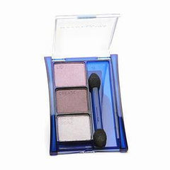 MAYBELLINE EYESHADOW TRIO CROWN JEWELS 525ETU-20