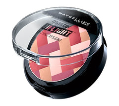 Maybelline Face Studio Hi-Light/Blush Mauve