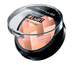 Maybelline Face Studio Hi Light Blush Nude